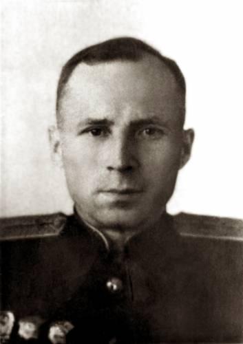 Валуйки, 1952 год